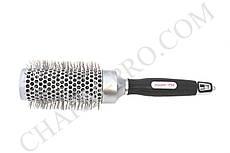 Брашинг для укладки волос Master-Pro 2128AZ