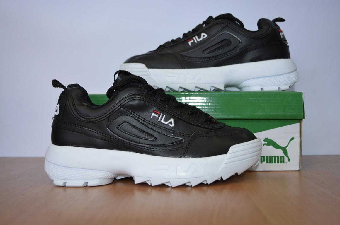 2b0da34f Fila кроссовки белые.Кроссовки Фила.Реплика.: продажа, цена в ...