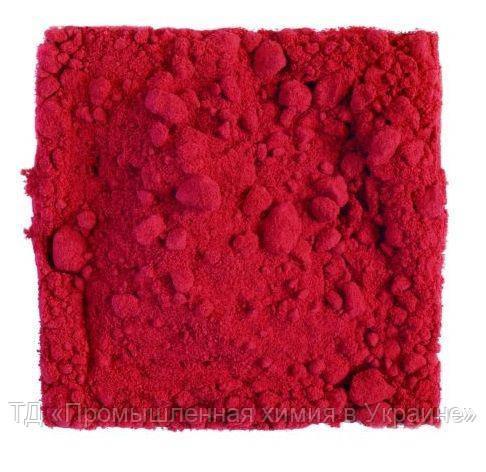 Красный свекольный Е162 краситель