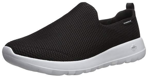 52de51f5 Кроссовки Skechers Performance Men's Go Walk Max Sneaker(Оргинал) р ...