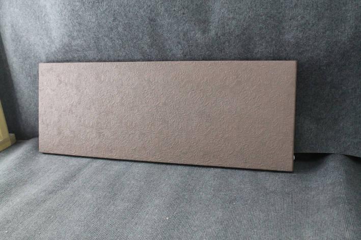Філігрі какао 854GK5dFIJA213, фото 2