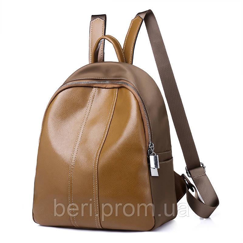 Рюкзак Bobby Brown
