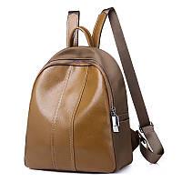 Рюкзак Bobby Brown, фото 1