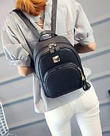 Рюкзак Chris Black, фото 1