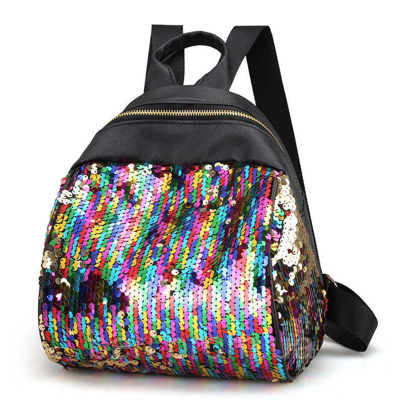 Рюкзак Hag Brilliant Rainbow