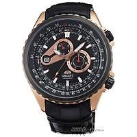 Часы ORIENT FET0M002B