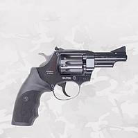 "Револьвер Safari РФ-431М пластик ООО ""ЛАТЭК"", фото 1"