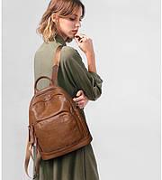 Рюкзак Nancy Brown, фото 1