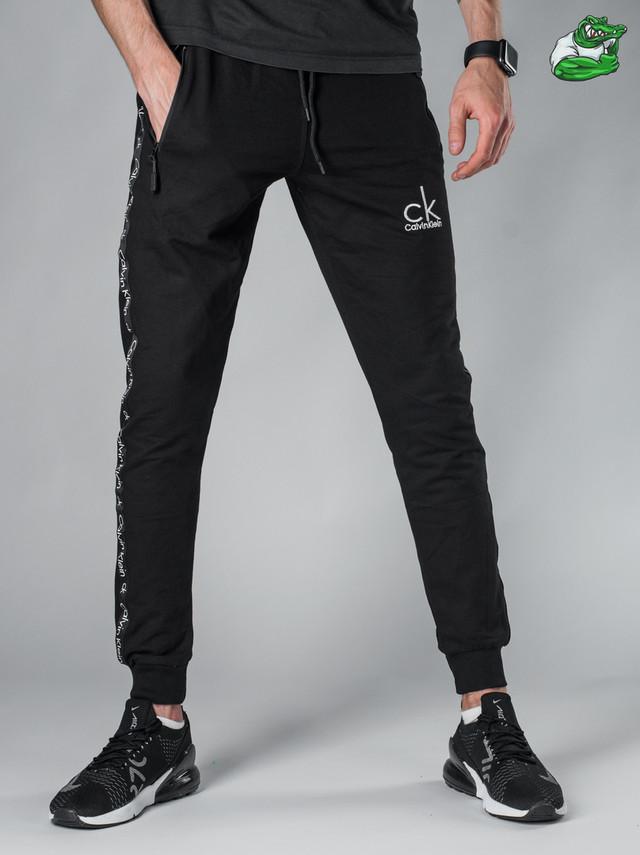 4295eee7 Спортивные мужские штаны Calvin Klein, цена 649 грн., купить в ...