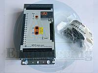 CPU 16E/16ACX 400 (B+R) для AKS 3900, K001147