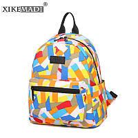 Рюкзак XikeMadi Mini, фото 1
