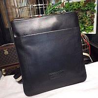 be8a6a55cd46 Потребительские товары: Мужские сумки bally в Запорожье. Сравнить ...