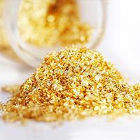 Золото Е175