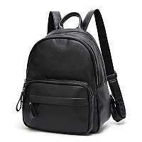 Рюкзак Yvonne, фото 1