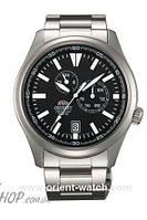 Часы ORIENT FET0N001B