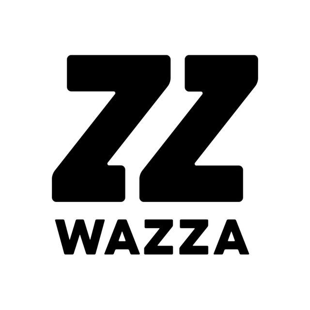 WazzA