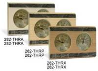 Термогигрометр Sawo T-H 282 R
