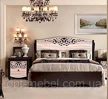 Кровать Гефест 1400 с ламелями на ножках