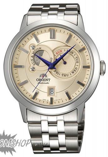 Часы ORIENT FET0P002W