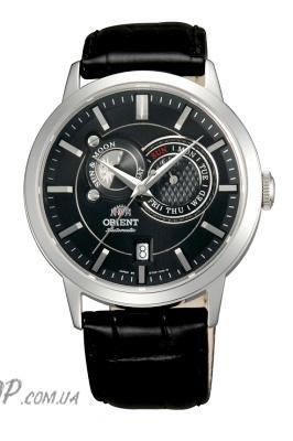 Часы ORIENT FET0P003B