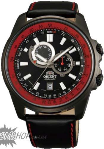 Наручные часы ORIENT FET0Q001B