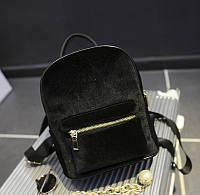 Рюкзак Adel Black, фото 1
