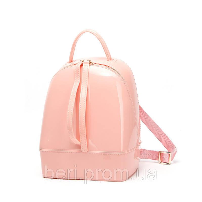Рюкзак Yvonne Pink