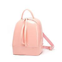Рюкзак Yvonne Pink, фото 1