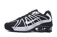 95a3df27 Кроссовки Nike Shox в Украине. Сравнить цены, купить потребительские ...