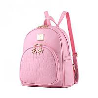 Рюкзак Amelie Pink
