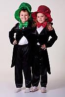 """Детский карнавальный костюм """"Крот"""", фото 1"""