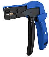 АСКО УКРЕМ HS-600A инструмент для затяжки хомутов