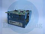 CPU для SV-305 (B&R) rev. GO, 376335, фото 2