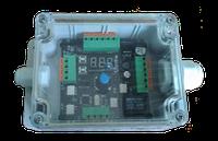Устройство контроля скорости SCD-01, фото 1