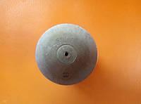 Калибр-пробка гладкая 45 Н11 ПР