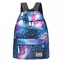 Рюкзак Space SE, фото 1