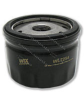 WIX WL7254 аналог SM-142 на Renault