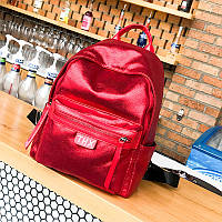 Рюкзак Bobby Tnx Red, фото 1