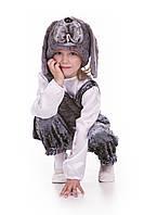 "Детский костюм ""Собака"" , фото 1"