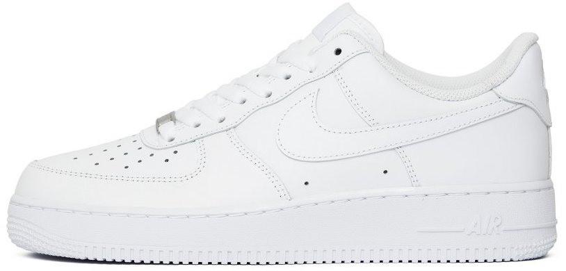 b36ea770cea0 Мужские кроссовки Nike Air Force 1 Low 07