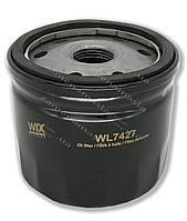 WIX WL7427 аналог SM-142/1 на Renault diesel