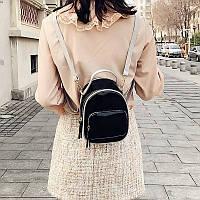 Рюкзак Cathy Black, фото 1