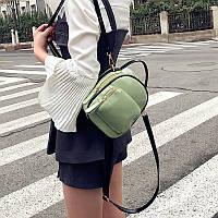 Рюкзак Cathy Green, фото 1