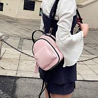 Рюкзак Cathy Pink, фото 1
