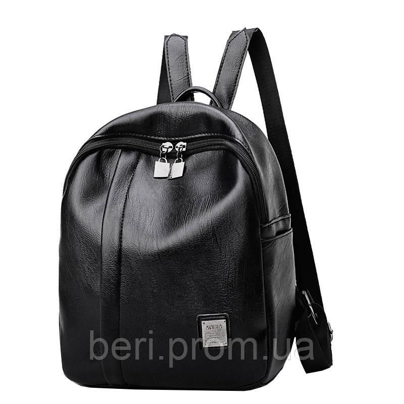 Рюкзак Briana Nx