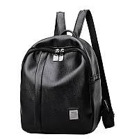 Рюкзак Briana Nx, фото 1