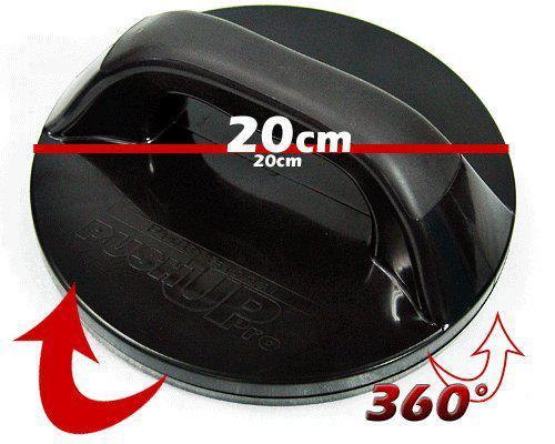 e10e51b09ec4d Тренажер-опора для отжиманий Push Up Pro - Пуш ап Про, цена 274,40 грн.,  купить в Одессе — Prom.ua (ID#759176754)