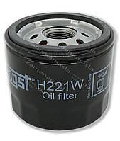 Hengst H221W аналог SM-142/1 на Renault diesel