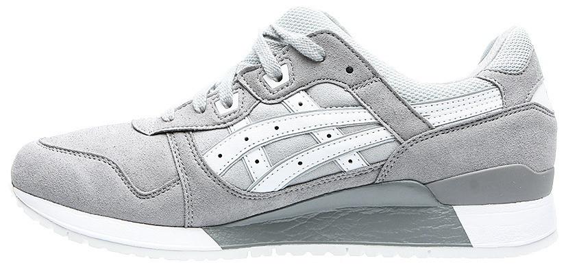 buy popular 54d99 8fda8 Мужские кроссовки ASICS Gel-Lyte III
