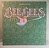 CD диск Bee Gees - Main Course